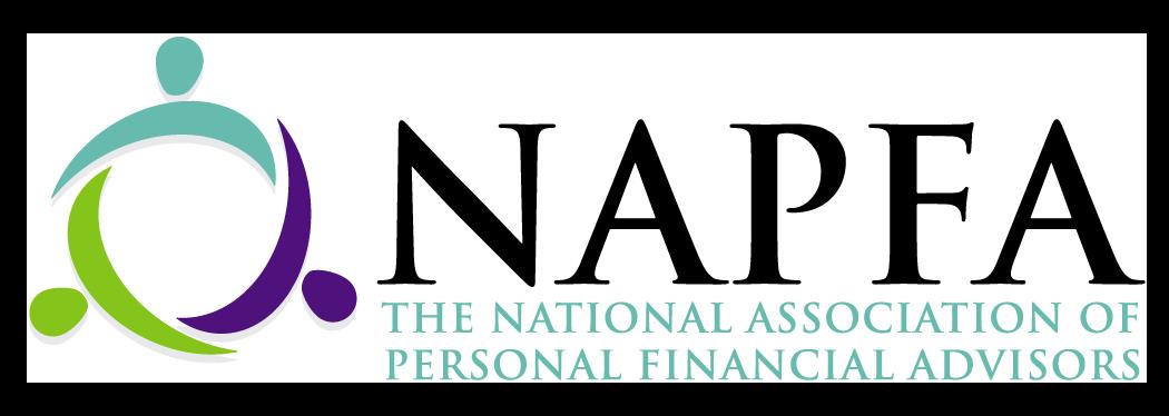 https://familyfirstwealthmanagement.com/wp-content/uploads/2020/05/NAPFA-Logo.png