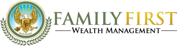 Family First Wealth Management