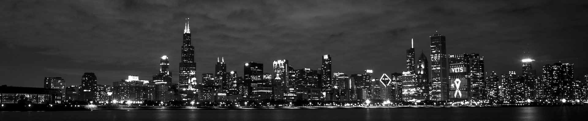 chicago-1589647_1920