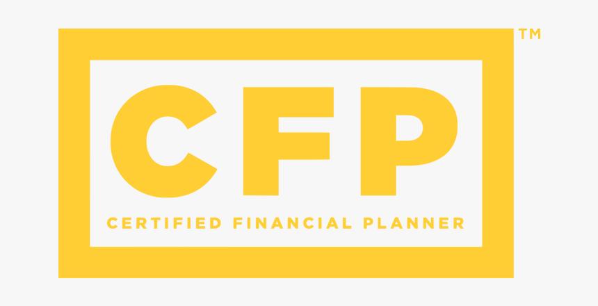 https://familyfirstwealthmanagement.com/wp-content/uploads/2020/08/386-3869962_cfp-logo-certified-financial-planner-hd-png-download.png