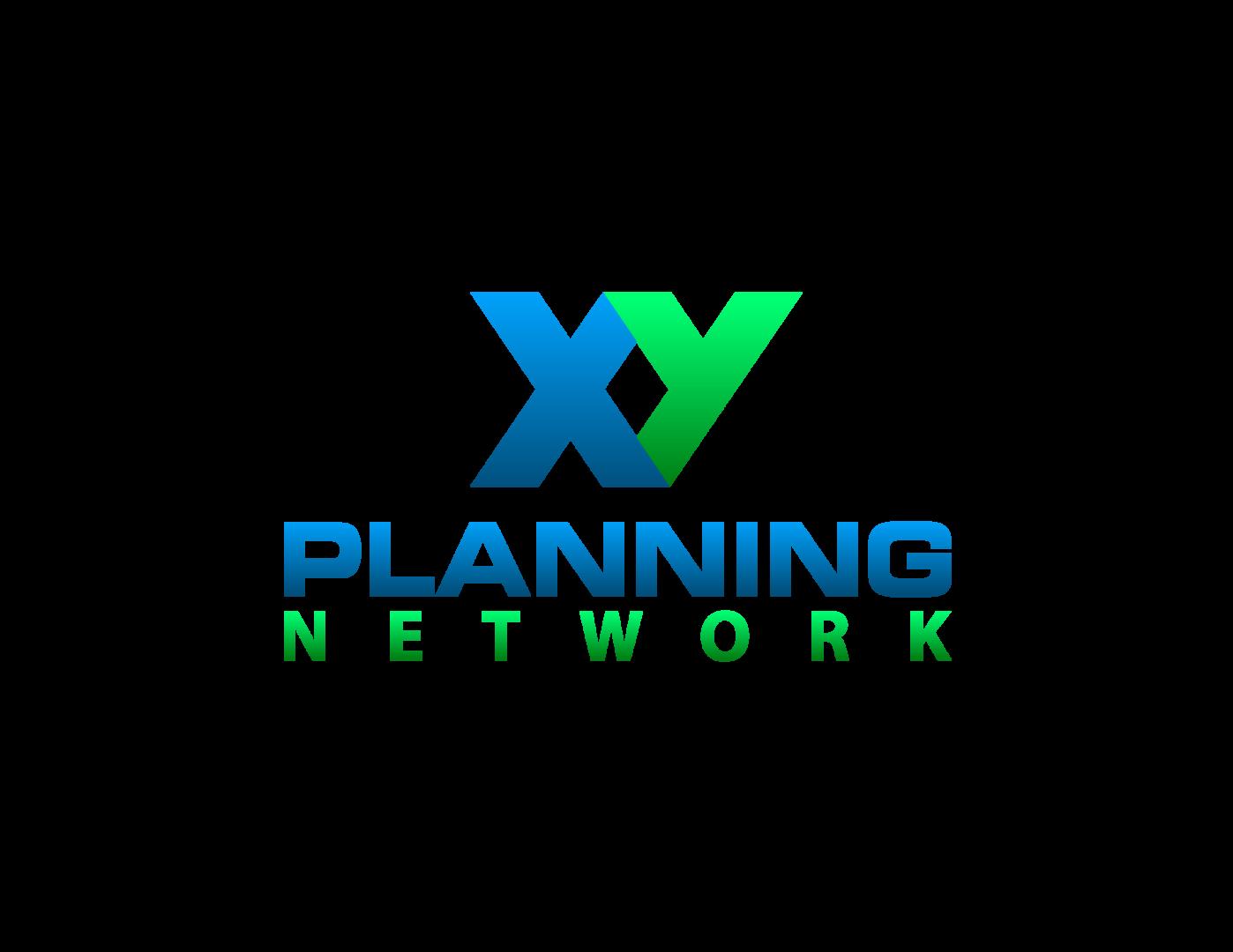 https://familyfirstwealthmanagement.com/wp-content/uploads/2020/08/logo2.png