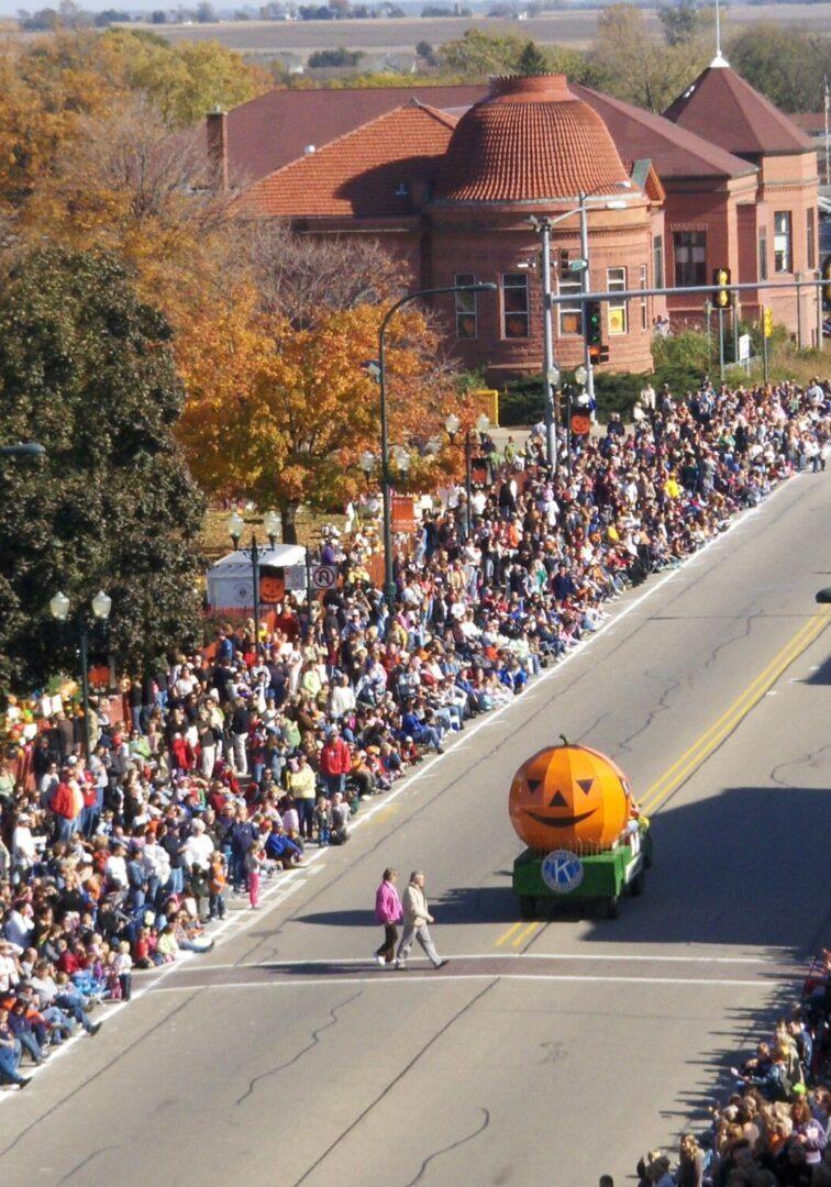pumpkinfest-ariel-crop